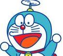 Doraemon (Personaje)
