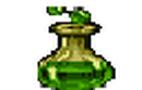 Beakergreen.PNG