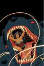 Wonder Woman Vol 4 6 Textless.jpg