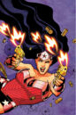 Wonder Woman Vol 4 8 Textless.jpg