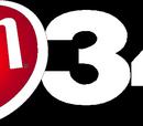 WRBJ-TV