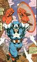 Steven Rogers (Earth-616) from Uncanny X-Men Vol 1 268 0001.jpg