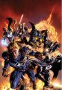 Secret Avengers Vol 1 2 Variant Textless.jpg