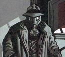Sandman (Wesley Dodds)