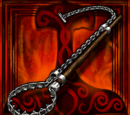 Blacksmith/Asgard