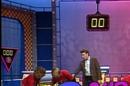 DoubleDare-Logo.png