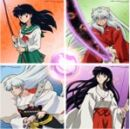 Kimi ga Inai Mirai - Do As Infinity x Inuyasha Special Single.jpg