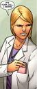 Doctor Steel 001.png