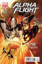 Alpha Flight Vol 4 8.jpg