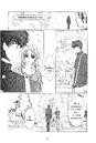 Touya y Kaho se conocen (Manga).png