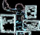 Digital-Riku (Ennemi)