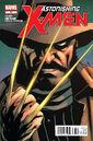 Astonishing X-Men Vol 3 46.jpg