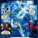 Aquaman 0225.jpg