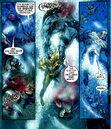Aquaman 0226.jpg