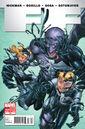 FF Vol 1 14 Venom Variant.jpg