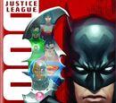 Liga de la Justicia: Perdición