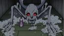 Bone demon father.png