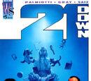 21 Down Vol 1 5