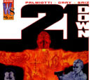 21 Down Vol 1 6
