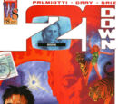 21 Down Vol 1 8