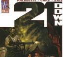 21 Down Vol 1 9