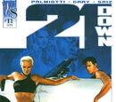 21 Down Vol 1 11