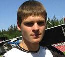 Alexandr Svetlov
