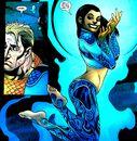 Aquagirl Lorena Marquez 0003.jpg