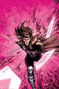 X-Men Origins Gambit Vol 1 1 Textless.jpg