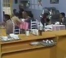 Restaurante da Dona Florinda