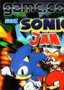 Sonic Jam GameCom.jpg