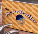 The Cornballer