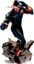 Uncanny X-Men Vol 1 514 page 00 - Scott Summers (Earth-616).png