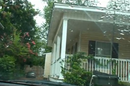 Amy and Jessica's House.png