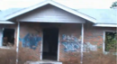 Abandoned House.png