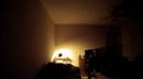 Alex's Apartment 4.png