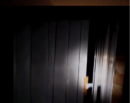 Brians door.png