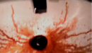 Brian's sink.png