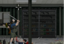 Military gun cage tlsuc.png