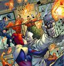 Joker 0153.jpg