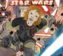 Revengers 2:Guerre Totale 2/4