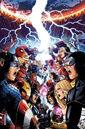 Avengers vs. X-Men Vol 1 1 Textless.jpg