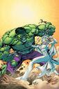 Avengers vs. X-Men Vol 1 2 Pagulayan Variant Textless.jpg