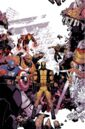 Wolverine and the X-Men Vol 1 9 Textless.jpg