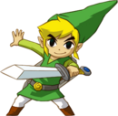 Link (Spirit Tracks) 2.png