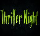 Thriller Night