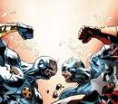 New Avengers Vol 2 24/Images