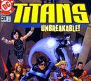 Titans Vol 1 39