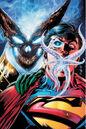 Superman Vol 3 8 Textless.jpg