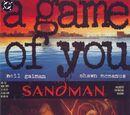 Sandman Vol 2 32